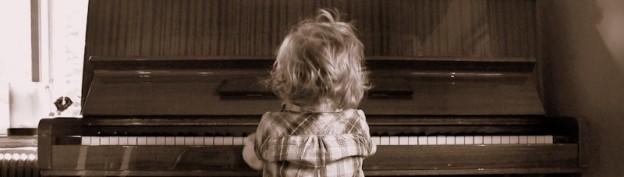 child_piano