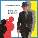 'Popular Problems' was release in September 2014