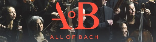 All of Bach