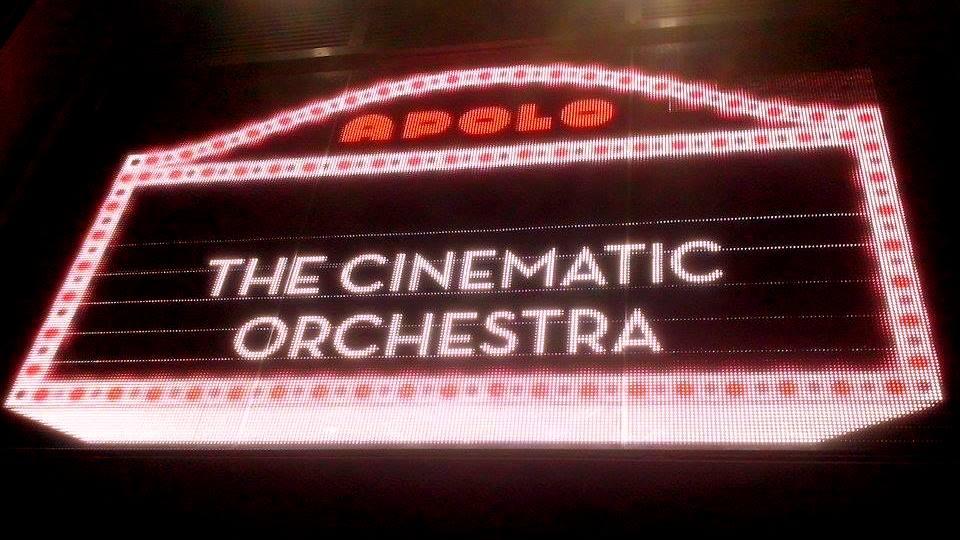 Cinematic_Orchestra_Apolo